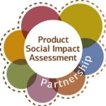 Program Manager – Product Social Impact Assessment Partnership