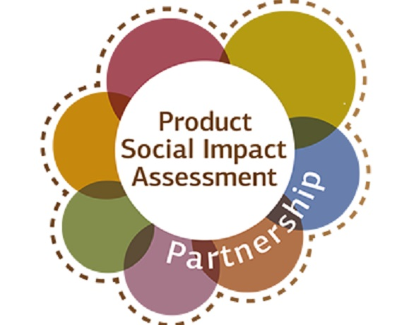 Program Manager – Product Social Impact Assessment Partnership